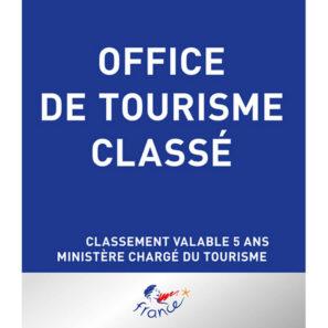 Logo OTF_Classement OT
